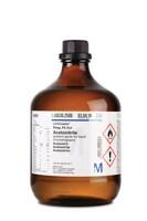 ایزو اکتان – برای استفاده HPLC – GC – UV با کد مرک ۱۰۴۷۱۷