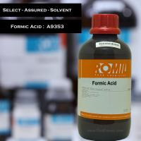 دی کلرو استیک اسید SA با کد مرک ۸۰۳۵۴۱