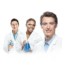 اسید هیدروکلریک