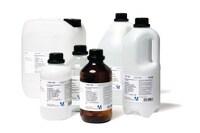اسید سولفوریک ۰/۱ مولار TvR ( تیترازول ) با کد مرک ۱۰۹۰۷۴