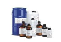 بنزوئیک اسید SA با کد مرک ۱۰۰۱۳۶