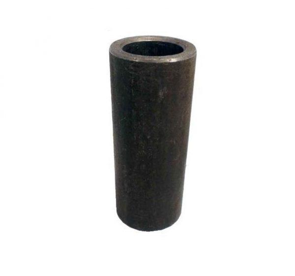 لوله فولادی مانیسمان برند اهواز ۱/۲-۱ اینچ رده ۴۰
