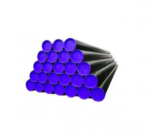 لوله فولادی مانیسمان برند JST سایز ۱۴ اینچ رده ۴۰